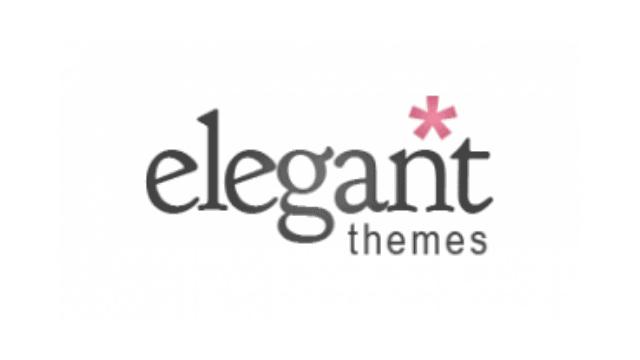 Elegant Theme
