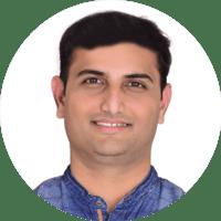 Amol Chavan